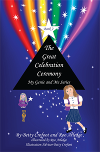 The Great Celebration Ceremony